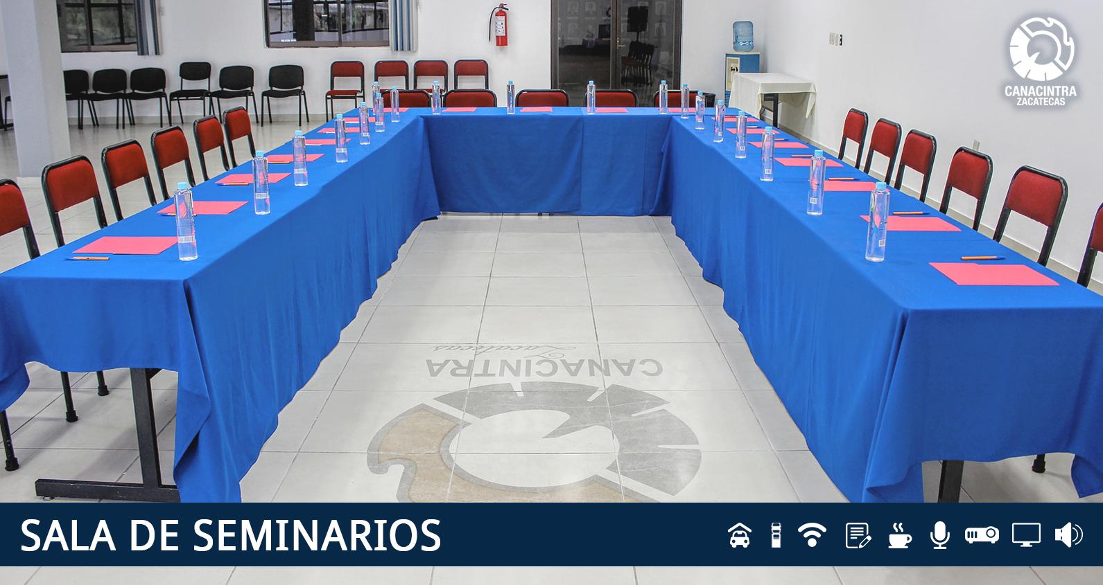 sala-de-seminarios-canacintra-6